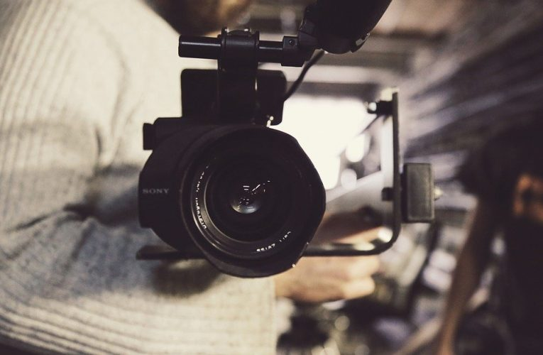 Why Your Company Needs a Corporate Video in Singapore?