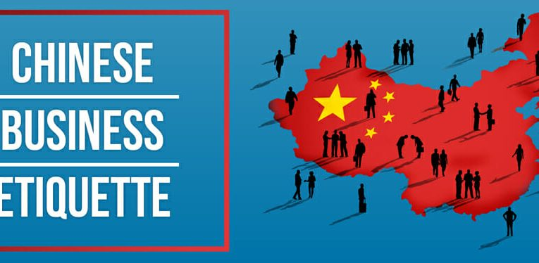 Mistakes to Avoid When Opening a Business in China