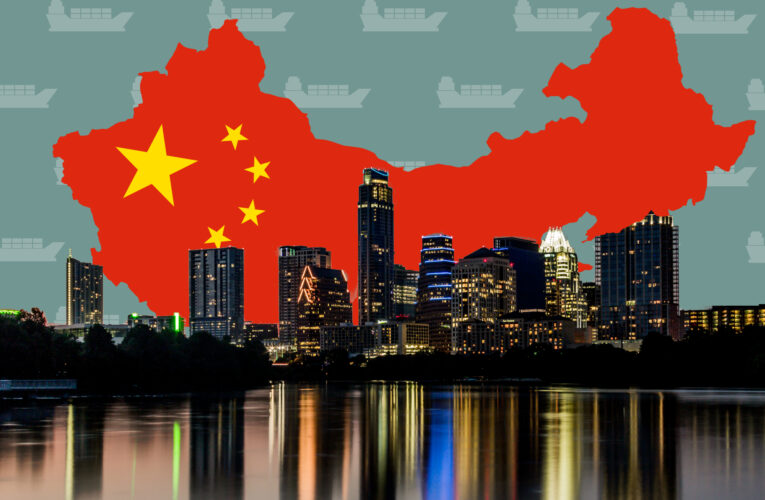 All about Due Diligence Services In China
